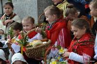 XX Wielkanocna Kosołecka