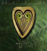 Kulturalna Stolica Podhala w maju