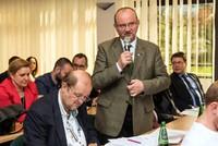 Debata publiczna o zakopiańskich zabytkach