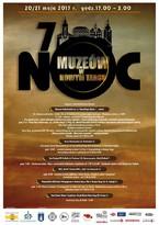 Noc muzeów w Nowym Targu