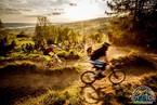 Joy Ride Bike Festival, czyli rowery zawrót głowy