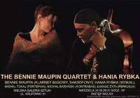Legenda jazz'u ponownie pod Tatrami