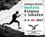 VII Zakopiański Weekend Biegowy z Sokołem