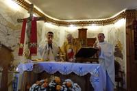 40 lat temu - szczególna misja kardynała Karola Wojtyły w Poroninie
