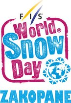 7. WORLD SNOW DAY