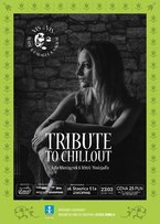 Julia Mii &Witek N… TRIBUTE TO CHILLOUT