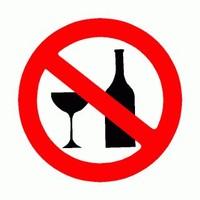 Wakacje bez alkoholu