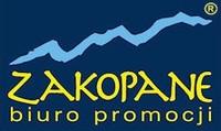System informacji turystycznej Tatra-info połączy Podhale i Liptów