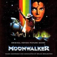 MOONWALKER Michaela Jacksona na otwarcie ORANGE KINO LETNIE SOPOT – ZAKOPANE 2010