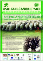 XV POLANIARSKI OSOD