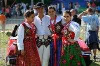 Tatrzańskie Wici