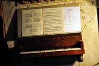 Festiwal Muzyki Organowej rozpoczęty