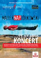 """Jazz pod Tatrami"" Zakopane 2010!"