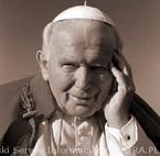 IX Dzień Papieski