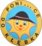 Festyn Regionalny w Ponicach