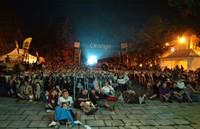 Orange Kino Letnie bije frekwencyjne rekordy