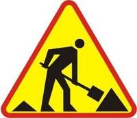Od 27 lipca duże utrudnienia na zakopiance w rejonie mostu w Klikuszowej