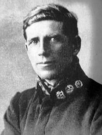 Stanisław Zdyb – narciarz, taternik, ratownik TOPR i wolny duch…