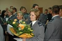 fot. Paweł Stanuch