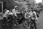 Wspomnienia z Kambodży