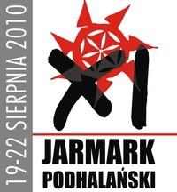 XI JARMARK PODHALAŃSKI - zmiany w organizacji ruchu