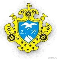 Tatry dla powodzian