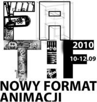 FATiF 2010 - Zaproszenie
