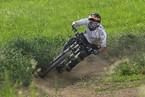 IV MTB Downhill Harenda Grand Prix