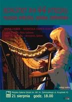 Koncert na 44 struny