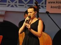 Nika Lubowicz z Zakopanego wygrała Złotą Tarkę 2010