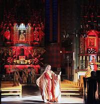 Sukces Krakowskiej Opery Kameralnej