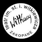"""Jean-Luc Lagarce """"Music-hall"""" - premiera w Teatrze Witkacego"""