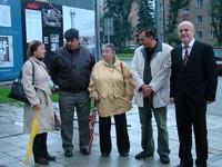 fot. Powiatowe Centrum Kultury w Nowym Targu