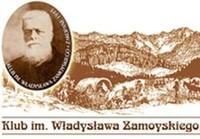 Jerzy Zacharko będzie kandydował na burmistrza