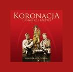 """Promocja albumu """"KORONACJA Ludźmierz, 15.08.1963"""""""