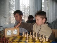 XI Rodzinny Festyn Trzeźwościowy Sportowo-Rekreacyjny