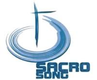 """W listopadzie """"Sacrosong 2010"""""""