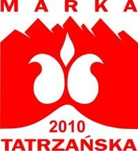Marka Tatrzańska wyróżni najlepsze produkty regionalne i usługi