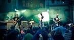 Wschodząca gwiazda rocka zagra w Zakopanem