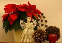 Zaproszenie do udziału w Kiermaszu Bożonarodzeniowym