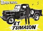 Et Tumason w Rabce