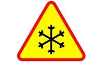 Powiatowy Zarząd Dróg gotowy do sezonu zimowego