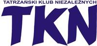 Tatrzański Klub Niezależnych startuje w wyborach