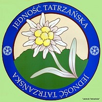 """""""Jedność Tatrzańska"""" - powiat bezpieczny, przyjazny, gospodarny i nowoczesny"""