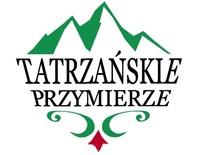 KWW Tatrzańskie Przymierze