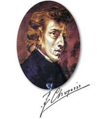 """""""Pieśń o życiu i śmierci Chopina"""""""