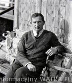 Józef Oppenheim