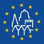 Małopolska i Podhale - Europejski Dni Dziedzictwa 2009 r.