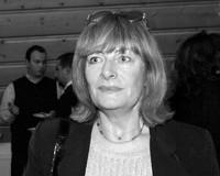 Zofia Cybulska nie żyje