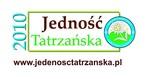 """Konwencja wyborcza KWW """"Jednosć Tatrzańska"""""""